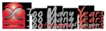 T.M.Y. Logo