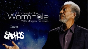 18924-through-the-wormhole-through-the-wormhole